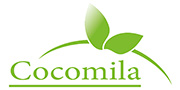 Cocomila