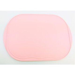 Tupperware Schneidbrett rosa  schneiden zubereiten NEU